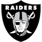 Oakland Raiders Collecting and Fan Guide