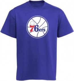 Philadelphia 76ers Collecting and Fan Guide 25