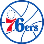 Philadelphia 76ers Collecting and Fan Guide