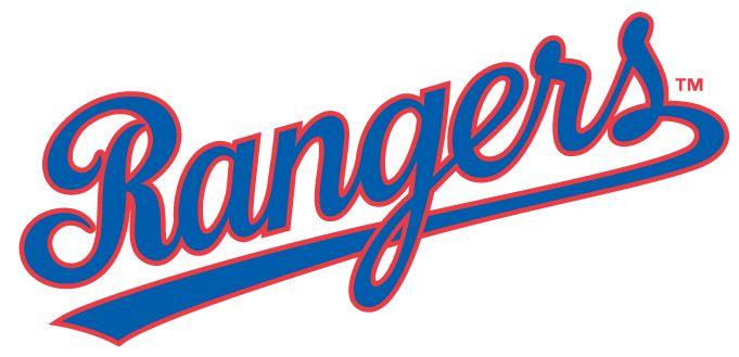 Rangers Alt logo