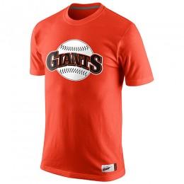 SF Tshirt