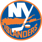 New York Islanders Collecting and Fan Guide