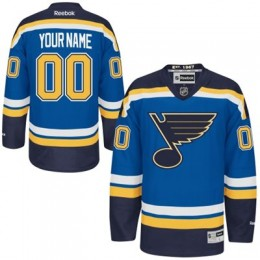 St Louis Blues Replica