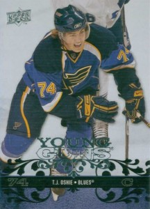 St. Louis Blues Collecting and Fan Guide 51