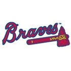 Atlanta Braves Collecting and Fan Guide