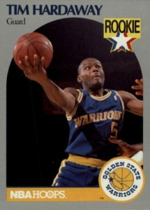 Golden State Warriors Collecting and Fan Guide 49