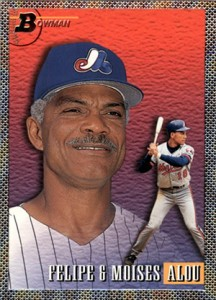 1993 Bowman Baseball Cards 3