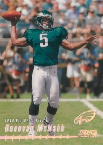 Philadelphia Eagles Collecting and Fan Guide 47
