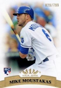 2014 MLB World Series Collecting Guide 3