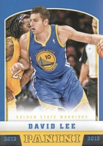 Golden State Warriors Collecting and Fan Guide 56