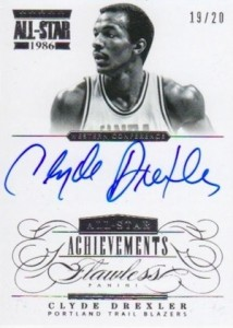 2013-14 Panini Flawless Basketball Cards 22