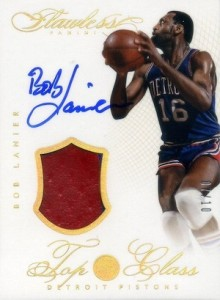 2013-14 Panini Flawless Basketball Cards 36