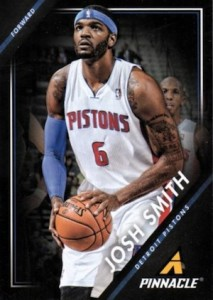 Detroit Pistons Collecting and Fan Guide 66