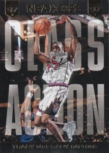 2014-15 Panini NBA Hoops Basketball Cards 25