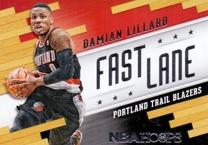 2014-15 Panini NBA Hoops Basketball Cards 30