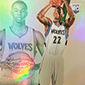 2014-15 NBA Rookie Card Collecting Guide