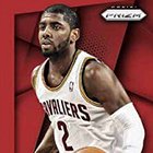 2014-15 Panini Prizm Basketball Cards