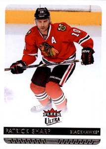 2014-15 Ulta 37 Patrick Sharp