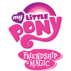 2015 Enterplay My Little Pony: Friendship Is Magic Series 3 Trading Cards