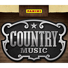 2014 Panini Country Music Trading Cards