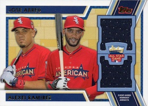 2014 Topps Update Series Baseball Cards 26