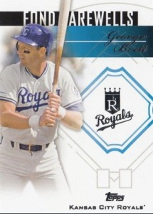 2014 Topps Update Series Baseball Cards 30