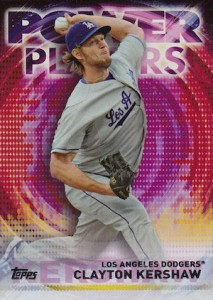 2014 Topps Update Series Baseball Cards 33