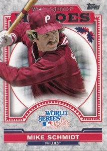 2014 Topps Update Series Baseball Cards 38