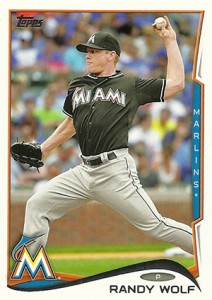 2014 Topps Update Series Baseball Variation Short Prints Guide 168