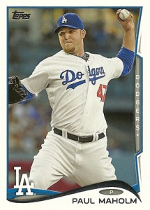 2014 Topps Update Series Baseball Variation Short Prints Guide 181