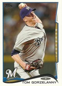 2014 Topps Update Series Baseball Variation Short Prints Guide 198