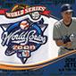 2014 Topps Update Series Baseball Retail World Series MVP Patch Card Gallery