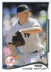 2014 Topps Update Series Baseball Variation Short Prints Guide 47