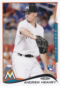 2014 Topps Update Series Baseball Variation Short Prints Guide 63