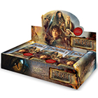 2015 Cryptozoic The Hobbit: The Desolation of Smaug Trading Cards - Review Added