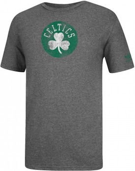 Ultimate Boston Celtics Collector and Super Fan Gift Guide 7