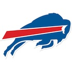 Buffalo Bills Collecting and Fan Guide