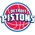 Detroit Pistons Collecting and Fan Guide
