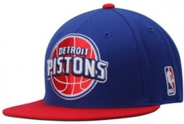 Detroit Pistons Collecting and Fan Guide 29