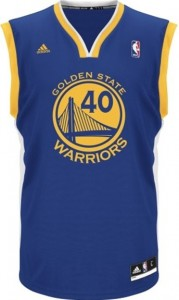 Golden State Warriors Collecting and Fan Guide 20