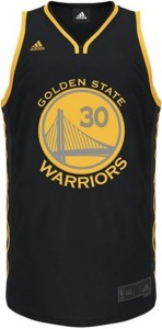 Golden State Warriors Collecting and Fan Guide 22