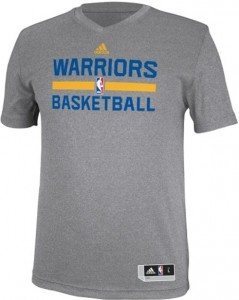 Golden State Warriors Collecting and Fan Guide 24 c7388aed8