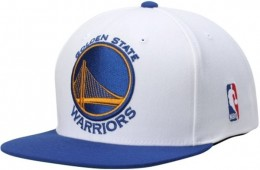 Golden State Warriors Collecting and Fan Guide 25