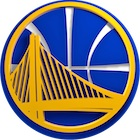 Golden State Warriors Collecting and Fan Guide