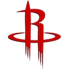 Houston Rockets Collecting and Fan Guide