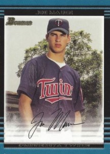 Minnesota Twins Collecting and Fan Guide 58