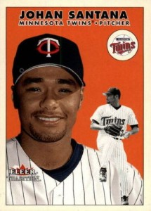 Minnesota Twins Collecting and Fan Guide 54