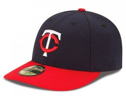 Minnesota Twins Cap