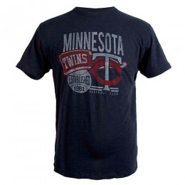 Minnesota Twins Tshirt