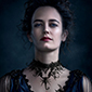 Penny Dreadful Trading Cards Coming from Cryptozoic